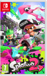 box splatoon2