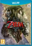 Plats 4: The Legend of Zelda: Twilight Princess HD