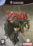 Plats 4: The Legend of Zelda: Twilight Princess