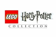Lego Harry Potter kommer till Nintendo Switch