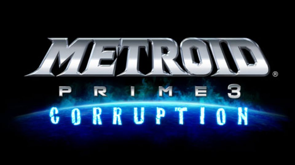 Metroid Prime 3: Corruption fyller 9 år