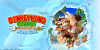Donkey Kong Country: Tropical Freeze fyller 7 år