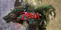 The Legend of Zelda: Twilight Princess HD fyller 5 år